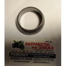 Кольцо выхлопной трубы Polaris 3610047