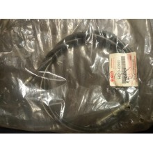Трос заднего тормоза Suzuki Love 58510-02902-000