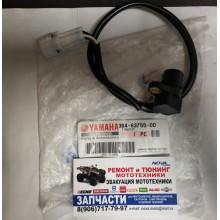 Датчик скорости Yamaha Grizzly 550/700 3B4-83755-00-00