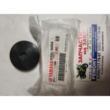 Пробка крышки двигателя Yamaha 903-40360-04-00