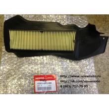 Воздушный фильтр Honda Today, Dio AF-62 17213-GFC-900, 17213GFC900